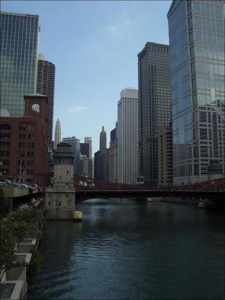 chicago018moy.jpg