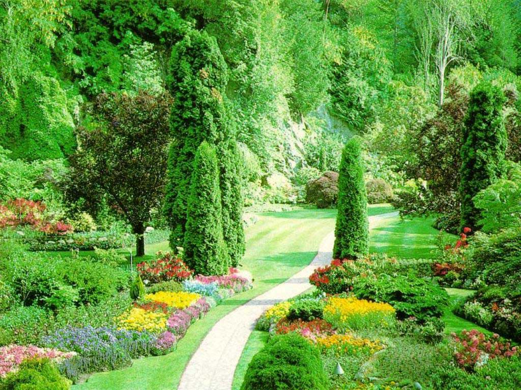 jardinenchante37074.jpg