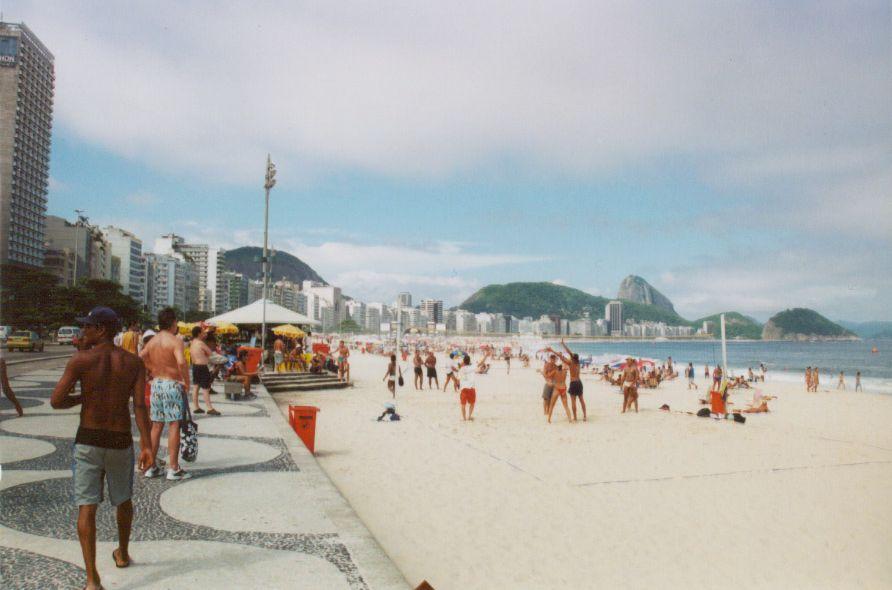 copacabana_rio_de_janeiro_brazil