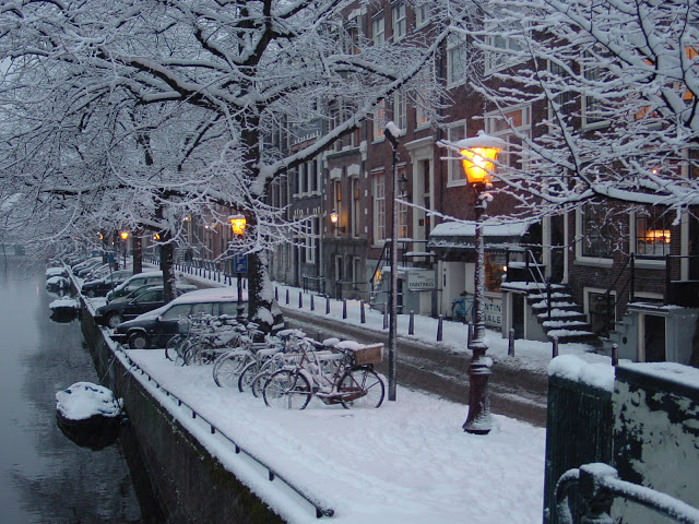 Amsterdam 03-2005 (56)