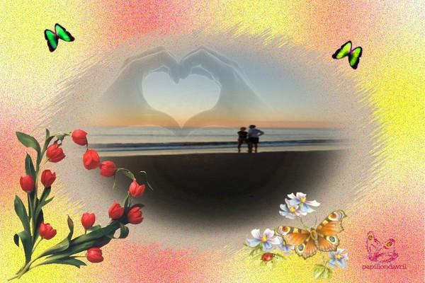 ROMANTISME2