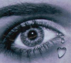 larmes  22