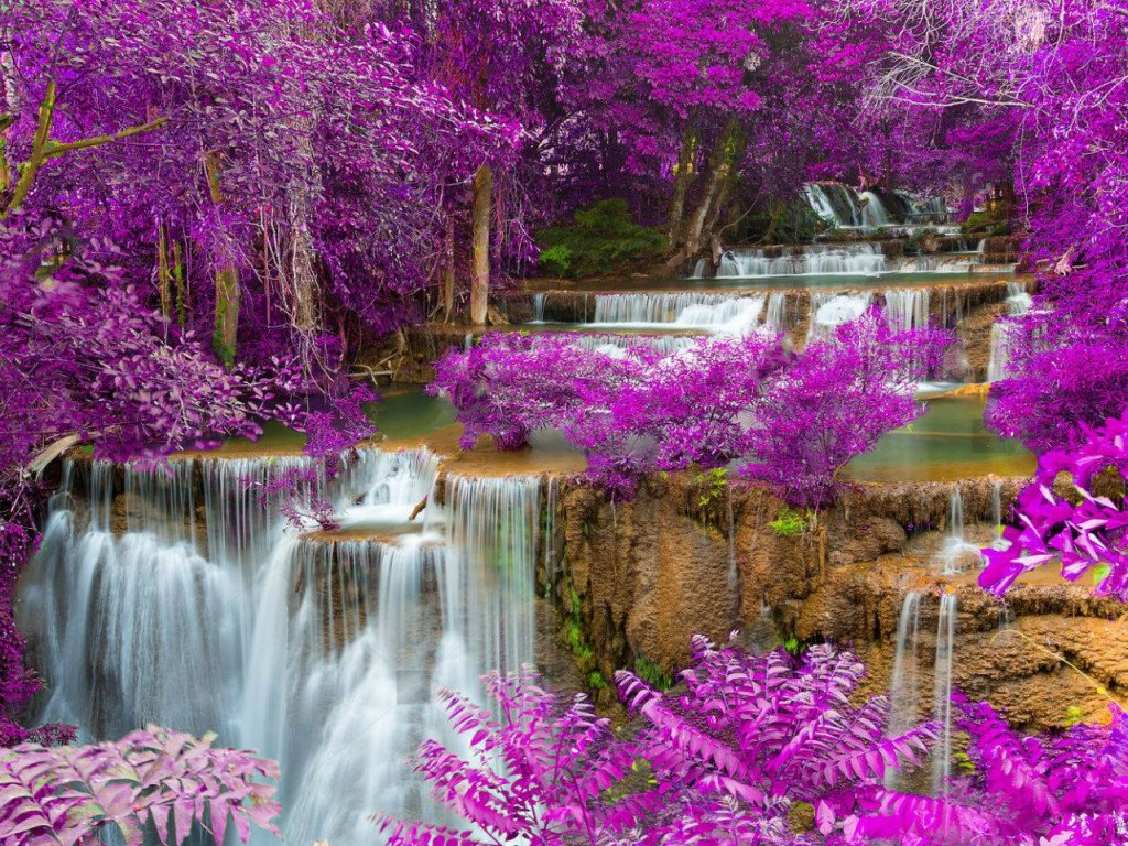 780745209-hui-mae-khamin-waterfall-in-deep-forest-thailand-Ev-1280x960-MM-78